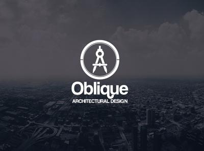 Oblique Architect