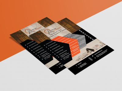 Design 3   Front