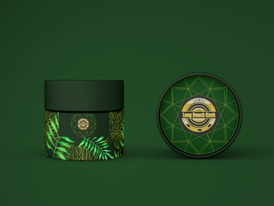 cannabis- long beach kush