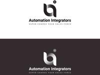 Automation interface logo
