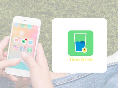 DailyUI #005-App icon