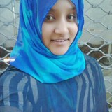 Tamanna Ali
