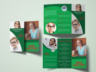 Brochure Design by Tamanna Ali graphicdesign graphics brochure brochure design graphic brochure template branding trifold trifold brochure brochure tri-fold bifold brochure bifold