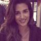 Sharina Singh