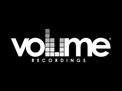 Volume Recordings