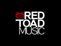 Red Toad Music