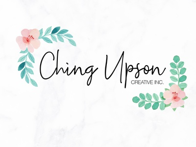 Ching Upson creative Inc.