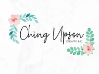 Ching Upson creative Inc.