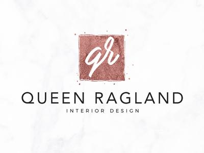 Queen Ragland Interior Design