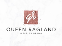 Queen Ragland Interior Design