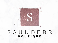 Saunders Boutique