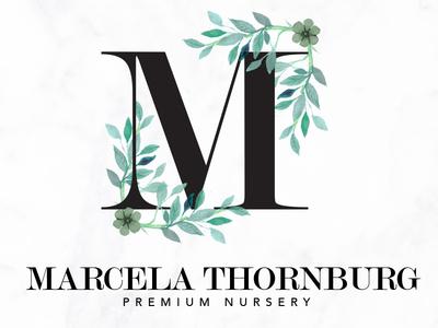 Marcela Thornburg