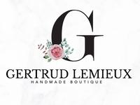 Gertrud Lemieux