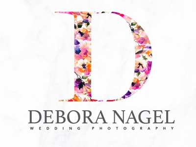 Debora Nagel