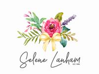 Selene Lanham