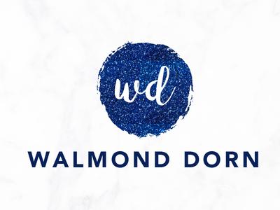 Walmond Dorn