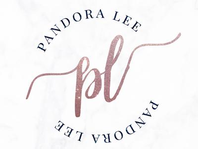Pandora Lee