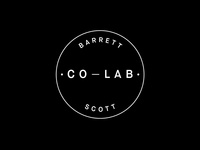 Co—lab logo