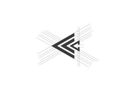 Media Logo minimal logo youtube logo design branding