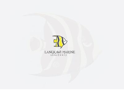 All branding
