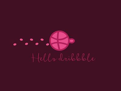 hello 01