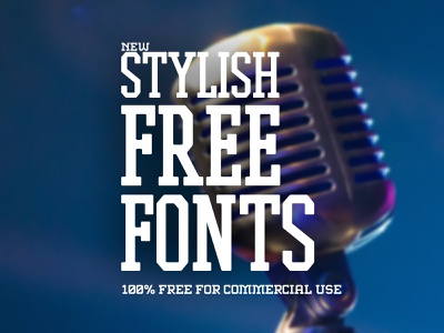 Fonts 21 New Stylish FREE FONTS graphic design banding freebies download fonts logo fonts stylish fonts lettering typography typeface free fonts