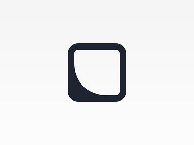 Layer layer logo communications platform internet ios android iphone ipad desktop web