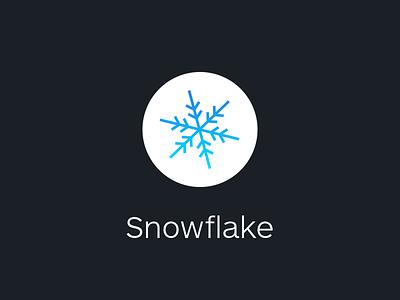 Snowflake - Pixel density converter widget snowflake mac osx yosemite pixel density converter widget developers designers