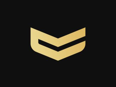 ClassHeroes Logo