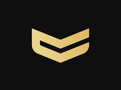 ClassHeroes Logo york new ny club fitness gold brand symbol logo heroes class