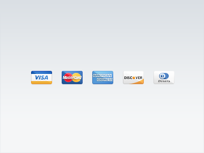 Credit Cards credit cards payment visa mastercard amex american express discover diners money