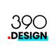 390.Design