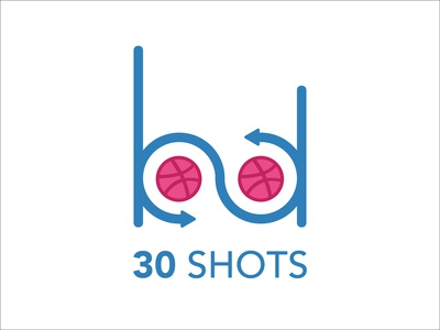 Celebrando 30 Shots / Celebrating 30 shots
