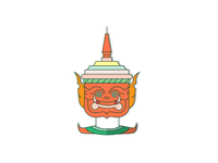Giant Khon