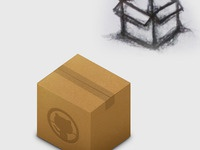 Github Box