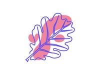 Leaf pt. 4