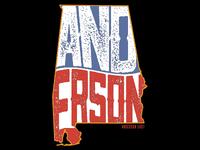 Anderson East Design
