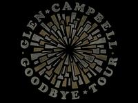 Glen Campbell Design