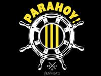 Paramore Parahoy