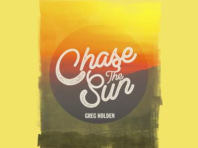 Greg Holden T-shirt Design