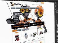 Rapidline