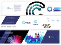 Clarus Stylescape