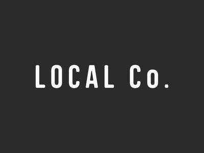 Local Co.