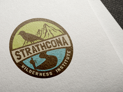 Strathcona Wilderness Institute