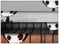 Grimpixel Wallpaper
