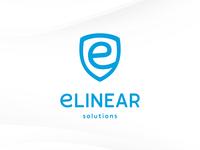eLinear Solutions