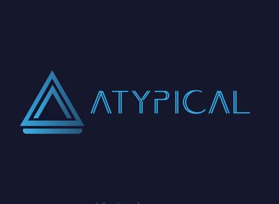 Rebranding Atypical