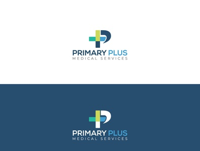 Primary Plus Medical Logo