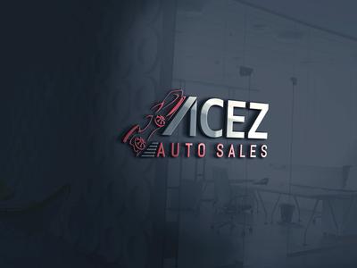ACEZ   Logo