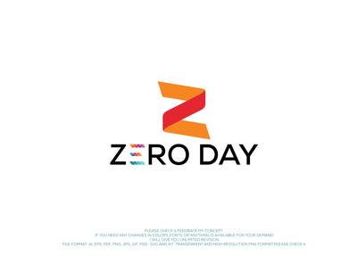 ZERO DAY 05 01